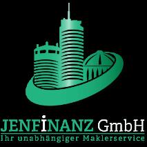 Versicherung Jena
