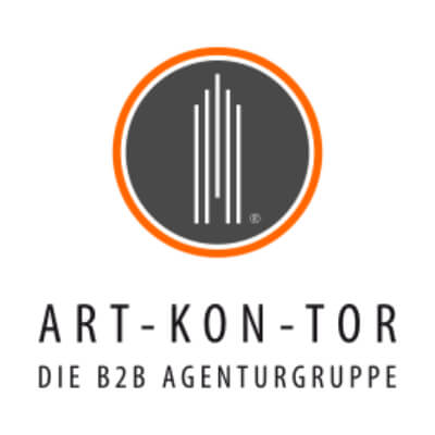 Art-Kon-Tor Jena