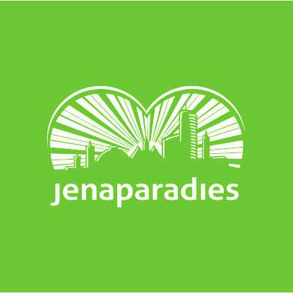 Jena Paradies