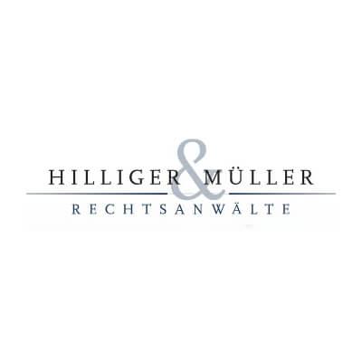 Hilliger & Müller