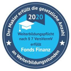 Finanzberatung Jena